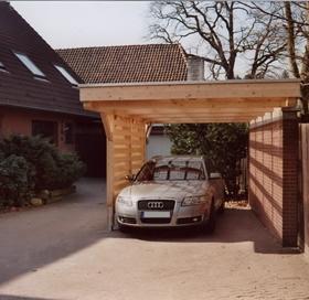 Carports_Vordaecher_19
