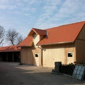 Carports_Vordaecher_4