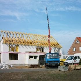 Dachkonstruktionen_1