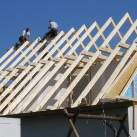 Dachkonstruktionen_2