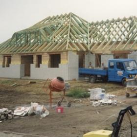 Dachkonstruktionen_3