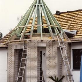 Dachkonstruktionen_5