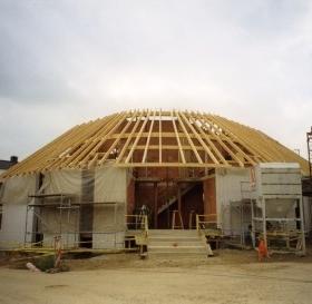 Dachkonstruktionen_6