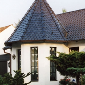 Dachkonstruktionen_7