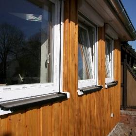 Holzfassaden_1