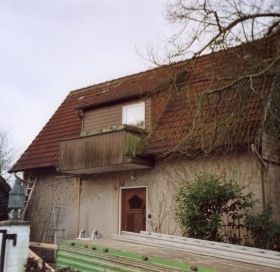 Holzfassaden_5