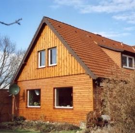Holzfassaden_7